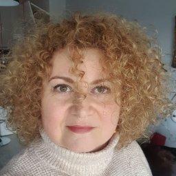 MAGDA ENGLISH Magdalena Białecka-Najwer - Nauczyciele angielskiego Wrocław