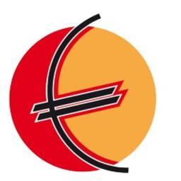 Eurolingua Europejskie Centrum Szkolenia Językowego - Wykonawcy pozostali Siedlce