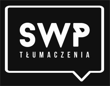 Biuro Tłumaczeń S.W.P Sp. z o.o. - Agencje Eventowe Olsztynek