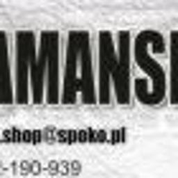 AtamanShop - Polski Producent Odzieży Damskiej Rzeszów