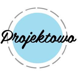 Agencja Handlowo Usługowa - Projektowanie logo Korczyna
