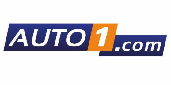 Auto1.com - Transport samochodów Warszawa