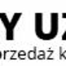 kartonyuzywane.pl - Pojemniki Plastikowe Smyków