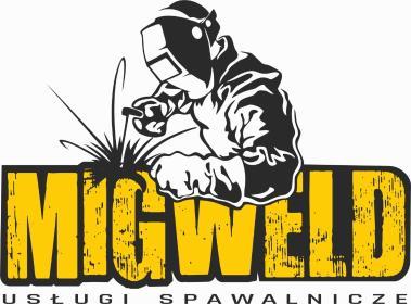 MIGWELD - Piaskowanie Metali Drzewce