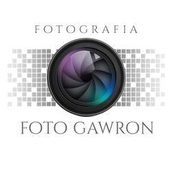 FotoGawron - Kamil Gawron - Retuszowanie, odnawianie zdjęć Olsztyn