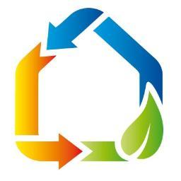 Fresh House - Wentylacja i rekuperacja Wałcz