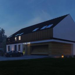 CarreStudio - Architektura Ogrodu Warszawa