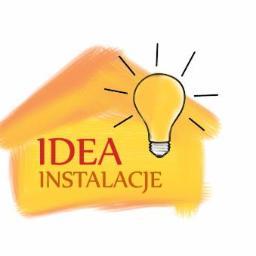 IDEA instalacje - Firmy budowlane Młynkowo