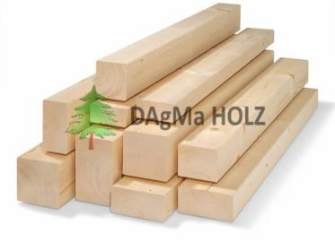 Dagma Dawid Masiak - Skład drewna Bielawa