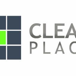 Clean-Place - Piaskowanie Barcin