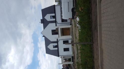 ARGO-DACH Usługi Blacharsko-dekarskie - Ocieplanie budynków Szymanowo