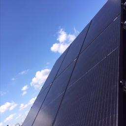 Instalex PV - Energia Słoneczna Radostowice