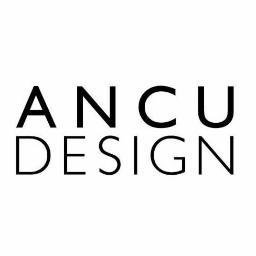 ANCu DESign S.A.W. Damian Anc. Projektowanie, projektowanie wnętrza - Projekty domów Mińsk Mazowiecki