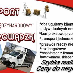 Przeprowadzki Wrocław 12