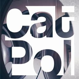 Cat-Pol - Przeprowadzki Wilkołaz