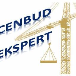 Cenbud Ekspert - Kierownik budowy Łódź