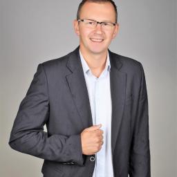 Dmuchańce Polska Przemysław Pawlik - Agencje Eventowe Pawłowiczki