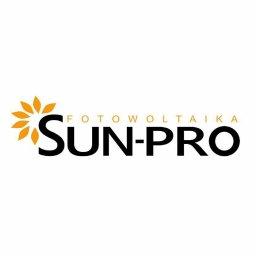 Sun-Pro Sp. z o.o. - Panele Fotowoltaiczne Gdańsk