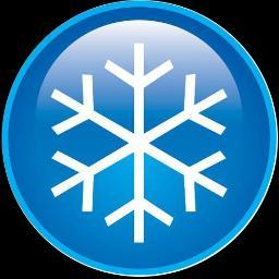 LADEX Chłodnictwo Klimatyzacja Sp. j. - Chłodnictwo Przeźmierowo