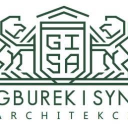 GISArchitekci - Adaptacja projektów Pszczyna