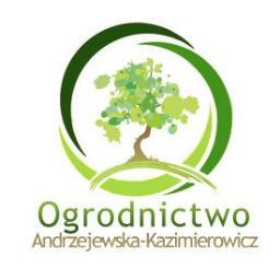 Ogrodnictwo Andrzejewska-Kazimierowicz - Zabudowa Tarasu Tarnowskie Góry