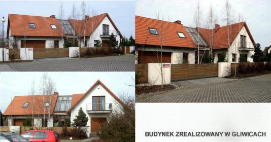 Wiesław Olejko - Architekt krajobrazu Gliwice