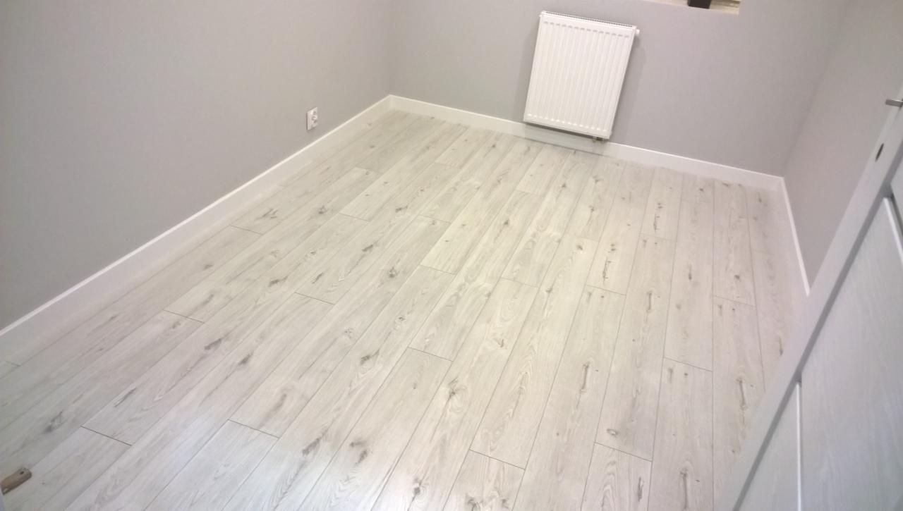 Dream floor katowice opinie kontakt for Dream floor