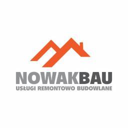 NowakBau - Firmy budowlane Kędzierzyn-Koźle