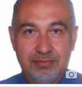 Kancelaria IMS - UBEZPIECZENIA - Ubezpieczenia Grupowe Dla Pracowników Polanka Wielka
