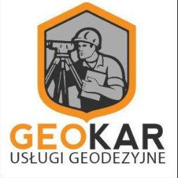 GEO-KAR Usługi Geodezyjne - Budowa Dróg Gniewczyna Łańcucka