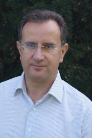 MAGNUS Kancelaria Radcy Prawnego Jarosław Krzan - Radca prawny Oleśnica