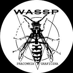 Wassp s.c. - Nadruki na odzieży Kluczbork