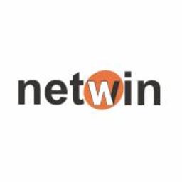 NETWIN Przemysław Neubauer - Systemy CMS Łubianka