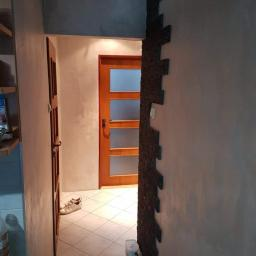 Molano - Naprawa okien Mońki
