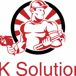 ZANIM OGRODZISZ DZIAŁKĘ - Ok Solutions radzi