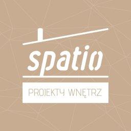 SPATIO Projektowanie Wnętrz Małgorzata Głomska - Architekt Gdańsk