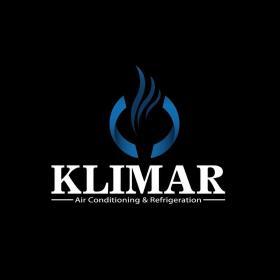 KLIMAR Marek Mijal - Firmy inżynieryjne Pruszków