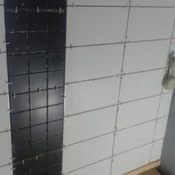 Remont łazienki Hajnówka 4