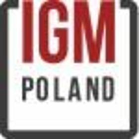 IGM Poland Sp. z o.o. - Firma remontowa Piekary Śląskie