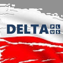 DELTA+ S.C. - Szycie pokrowców Brzeziny