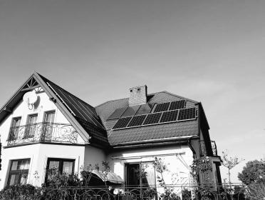 ELEKTRO CONTROL - Kolektory słoneczne Lipowiec Kościelny