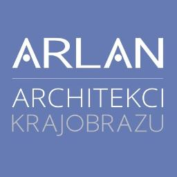 ARLAN Architekci Krajobrazu - Projektowanie ogrodów Toruń