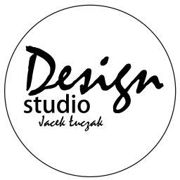 Design Studio Jacek Łuczak - Projektowanie wnętrz Poznań