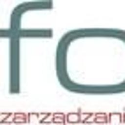 Centrum Zarządzania Jakościa INFOX Sp. z o.o. - Kurs Kwalifikowanej Pierwszej Pomocy Kraków