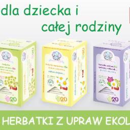 Kawa, herbata, kakao Poznań 6