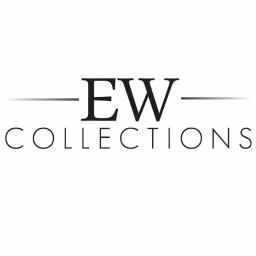 EW Collections Sp. z o.o. - Wykup Długów Wrocław