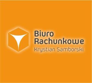 Biuro Rachunkowe Krystian Samborski - Biuro rachunkowe Wrocław
