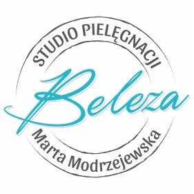 Studio pielęgnacji BELEZA Marta Modrzejewska - Masaż Katowice