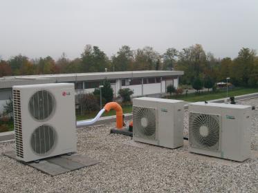 Eko-Klimat - Firmy Gliwice