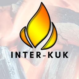 INTER-KUK Janusz Kosno - Drewno kominkowe Bolesław
